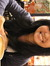 Sheva Thalia