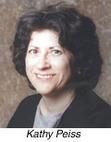 Kathy Peiss