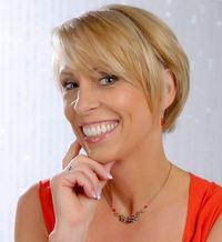 Linda Kovic-Skow