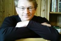 Rob  Bignell