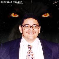 Walter Lazo