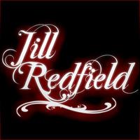 Jill Redfield