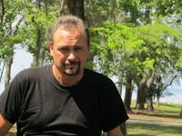 Bruce Orr