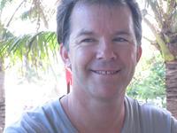 Peter W. Murphy