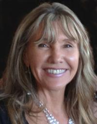 Wendy D. Walter