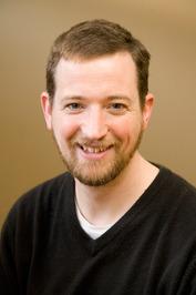 Kevin Schut
