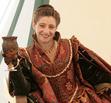 Ebook To Conquer a Highlander read Online!