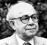 Gabriel A. Almond