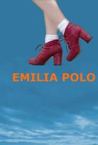 Emilia Polo