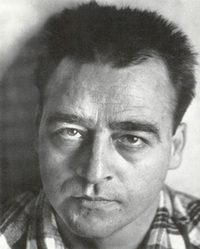 Kenneth Patchen