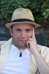 Ebook Crysis: Escalation read Online!