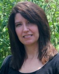 Donna Michaels
