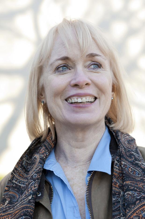 Maryann Macdonald Author Of Odette S Secrets