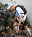 Ebook Running Against Time: How I Ended Up at the Top of Mount Fuji read Online!