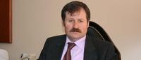 Muhsin Macit