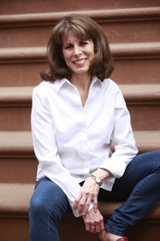 Laurie Graff