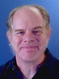 Robert C. Worstell