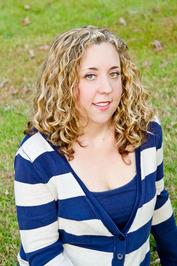 Christy Sloat