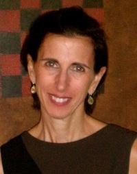 Kim Triedman