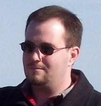 Robert J. Crane ebooks review