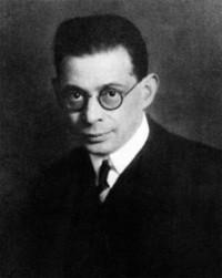 Otto Rank