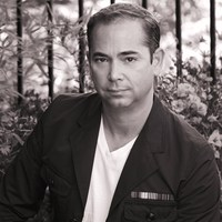 Michael Dadich