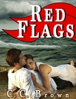 Ebook Red Flags read Online!
