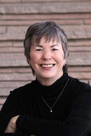 Lorraine K. Vail