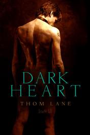 Thom Lane