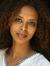 Maaza Mengiste