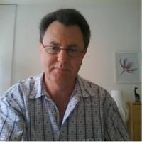 Philip Newey
