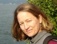 Renée E. D'Aoust