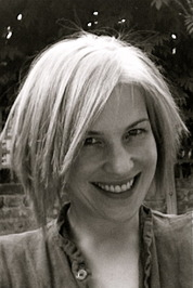 Sarah  Naughton