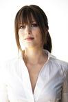 Ebook Chasing Lady Amelia read Online!