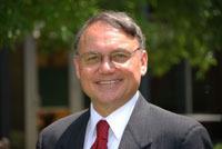Peter Kalkavage