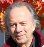 I. Alan Appt