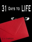 Ebook 31 Days to Life read Online!