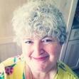 Ebook Cutter's Love read Online!