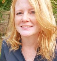 Michelle Hauck