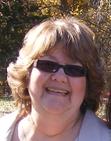 Charlene Newcomb
