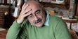 Ebook Aslanlı Yol read Online!
