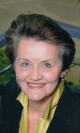 Helen L. Wilbur