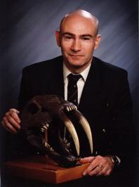 Karl Shuker