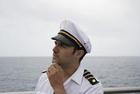 Xavier Àgueda