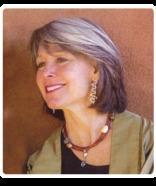 Linda Mason Hunter