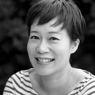 Yangsze Choo audiobooks