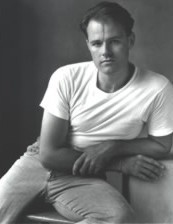 Sam Eastland