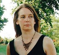 Joanna Czechowska