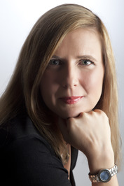 Rachel Hennick