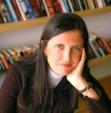 Ebook Las viudas de los jueves read Online!
